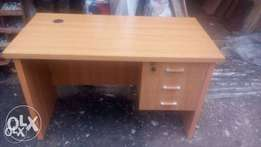 Exotic Brand New Office Table L-005
