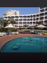 Umhlanga Sands Timeshare for rent or buy