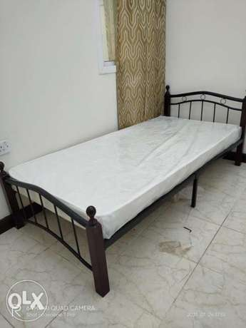 furniture all items available bunk medical mattress cabinet