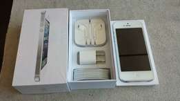 New Iphone 5 32GB