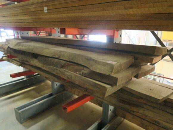 Cherry Trays construction equipment for sale by auction