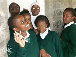 KCSE 2018 Registration
