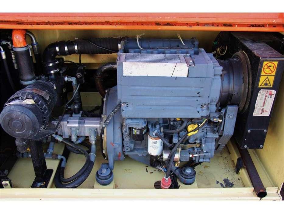 JLG 203-24 - 2009 - image 3