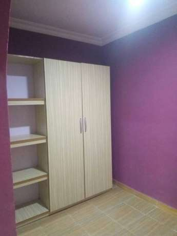 Tastefully finished 3 bedroom flat at Oluyole Estate Extension, Ibadan Ibadan South West - image 5
