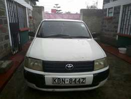 used but in good shape.kbn at 500k