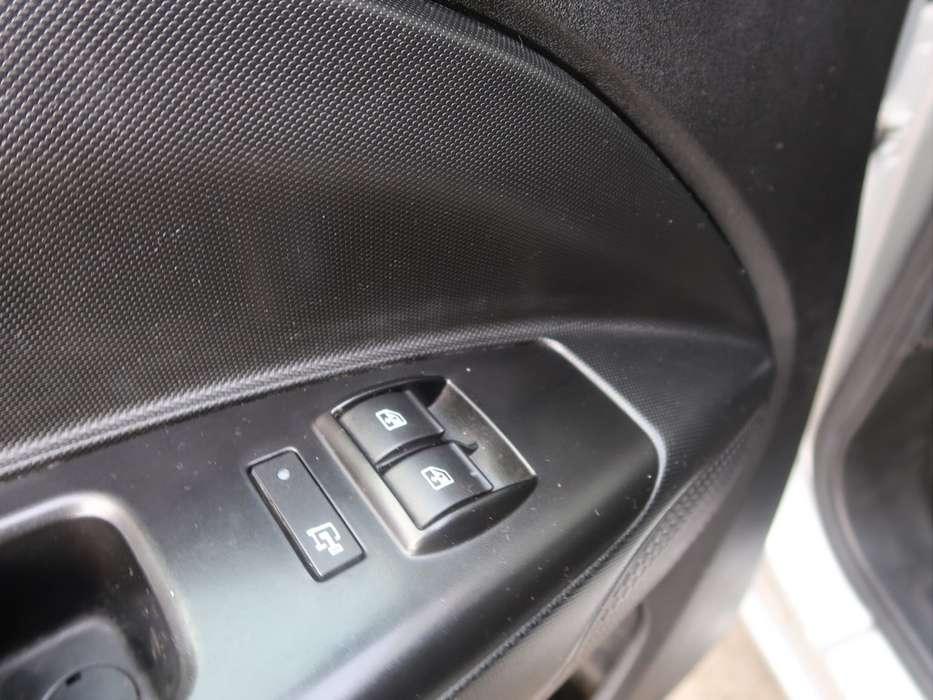 Opel Combo 1.6 CDTi 2X schuifdeur , Automaat , Cruise , Airco - 2013 - image 18