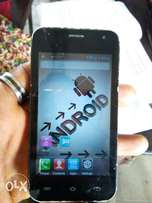 Opson android phone