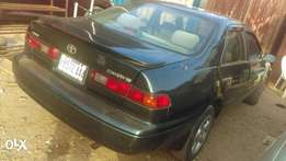 Toyota Camry 2.2 Pencil Light For Sale