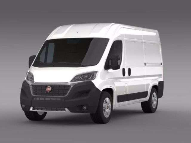 Spiegel Fiat Ducato : Продается fiat ducato l2h2 11m3 2 3mjet e6 130ps tradus