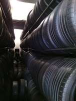 Call for any size of you car rims and tyres on special normal and RFT