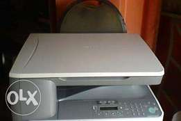 Canon photocopier for fast Sale