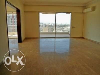 MG609, Sea View Apartment For Rent In Jnah, 250sqm, 3rd Floor.