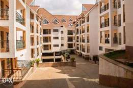 RUAKA 3Bedroom (Pearl Court) To Let.