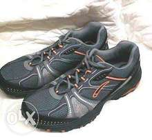 L.A Gear Runner shoes