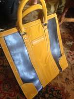 women leather bags for sale