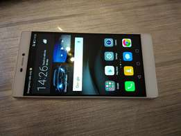 Huawei P8 full version 32gb for sale/swop (not the lite)