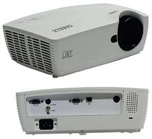 Affordable New PARROT OP0413A projector