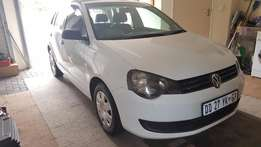 2014 Volkswagen Polo, 5dr, A/C!Brand new! Mint Condition! Warranty!