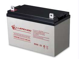 I buy used,bad and condemned deep cycle battery.