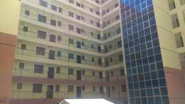 New 2 and 3 bedroom apartments for sale in Kilimani