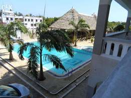 Executive 1 bedroom fully furnished short let home for couples,Mombasa