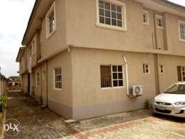 A story building of four numbers of three bed room flat for sale
