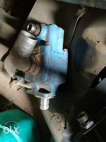 Hydraulic pumps on sales Embakasi - image 5