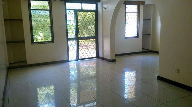 Executive 3 bedroom apartment for rental in prime part of nyali Nyali - image 3