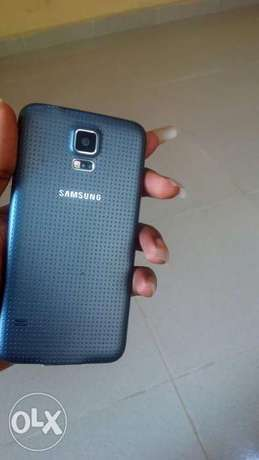 Samsung S5 for sale Oluyole - image 2