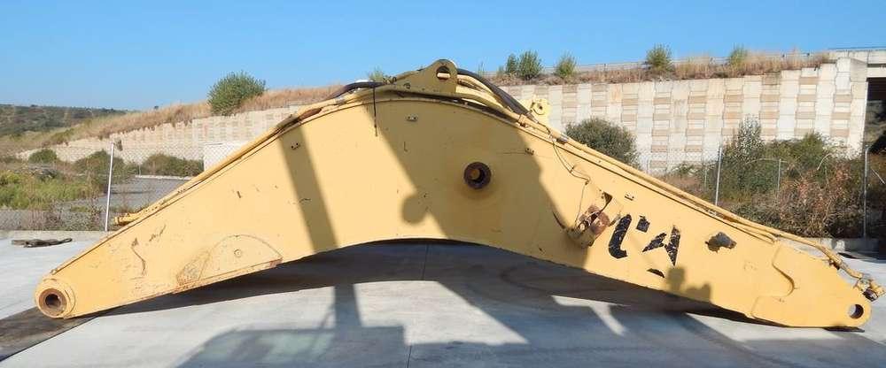Caterpillar crane arm for 375 excavator for sale   Tradus