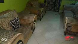 Sofas For Sale-Kisauni-Mombasa