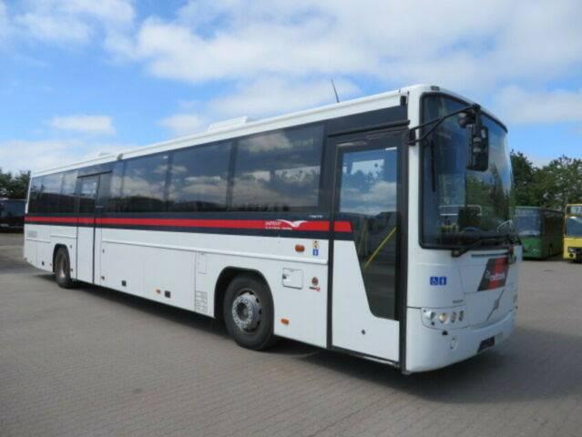 Volvo B12B - 2006