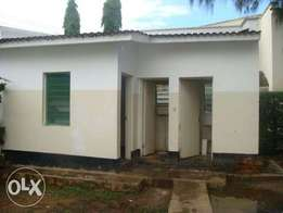 House for sale in mombasa nyali