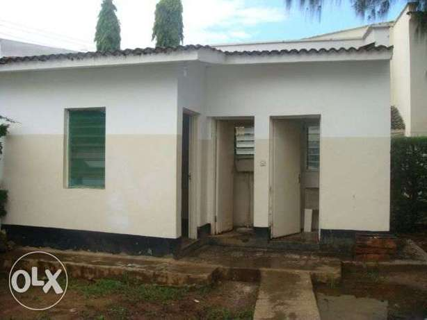 House for sale in mombasa nyali Nyali - image 1