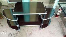 TV stand r