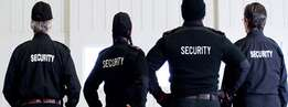 SASSETA General Security Course