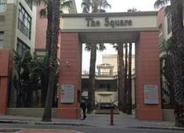 Available The Square 1 bedroom apartment