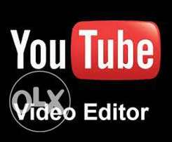 youtube edting course