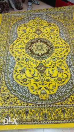One of the finest carpets from Dubai Olteyani - image 8