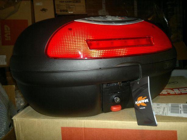 przybywa dobra jakość niższa cena z K48N KAPPA kufer MONOKEY 48 litrów ,nowy Wisła Mała • OLX.pl