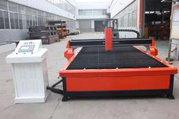 PS 1540 Plasma Cutter