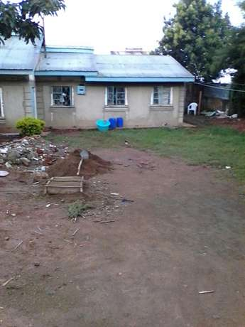 House for sale in kitale town Tuwani - image 4