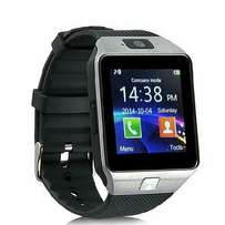 Bluetooth and Android smart watch available