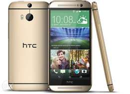 HTC m9+ brand new in cbd shop