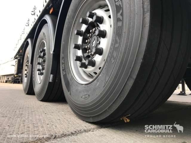 Schmitz Cargobull Curtainsider Standard - 2018 - image 10