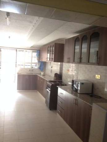 Nairobi fully furnished apartment, HOME AWAY FROM HOME Ridgeways - image 5