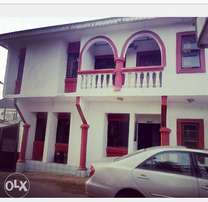 Hotel property for sale