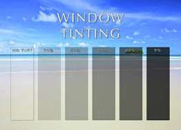 Car tint,Windows tint