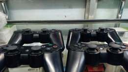Ps3 ex UK original pads