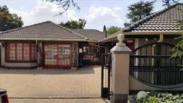 3 Bedroom House in Primville Zone 2 Soweto